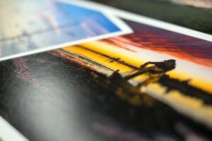 کاغذ مناسب چاپ عکس