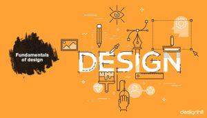 معرفی نام تجاری با استفاده از طراحی خلاقانه